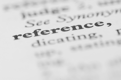 reference word definition.jpg