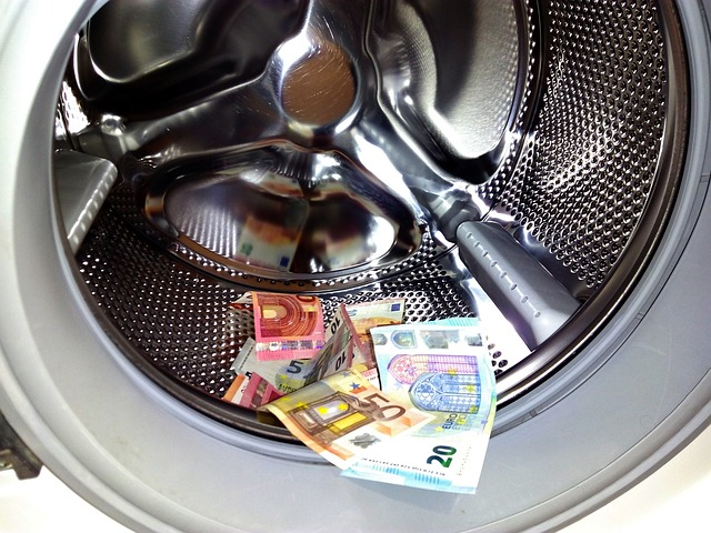 Pixabay money-laundering.jpg