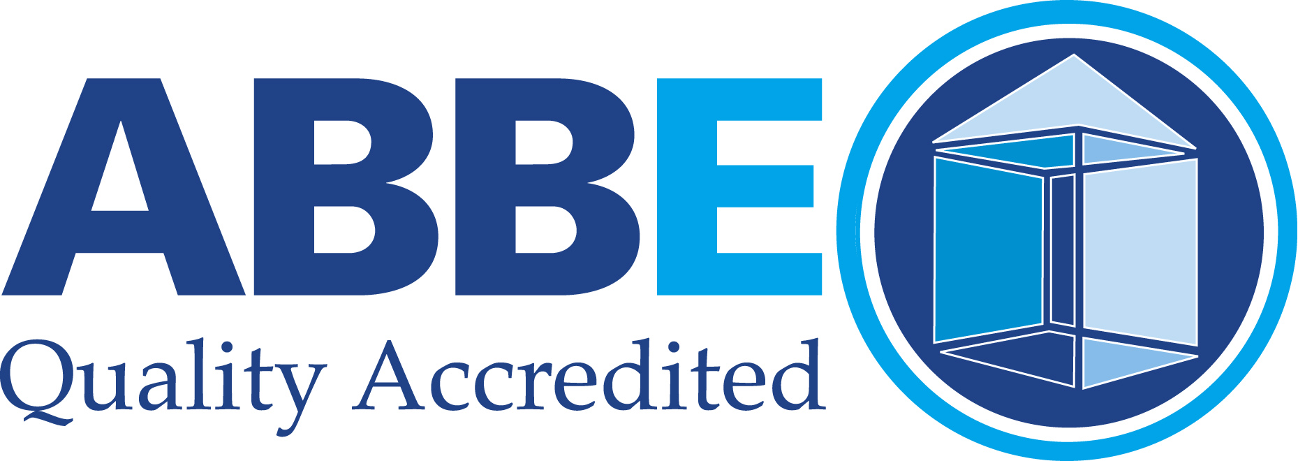 ABBE approved centre