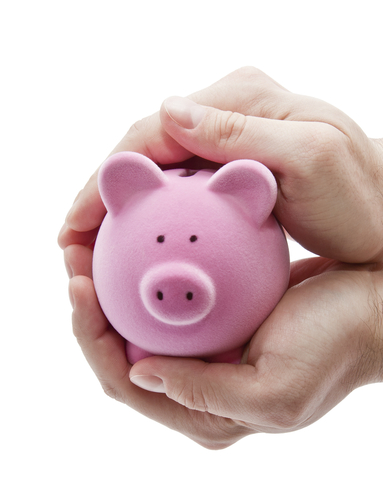 piggy bank protect with hands.jpg