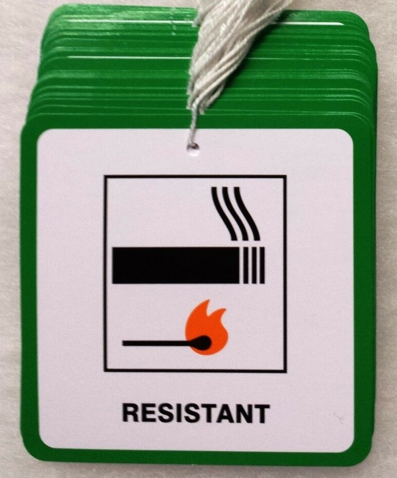 JM created fire resistant label.jpg